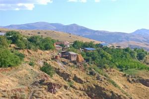 Armenia17