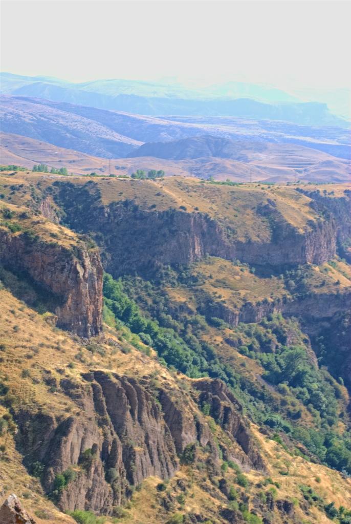 Armenia18