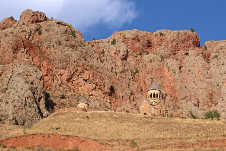 Armenia28