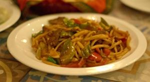 Bishkek3