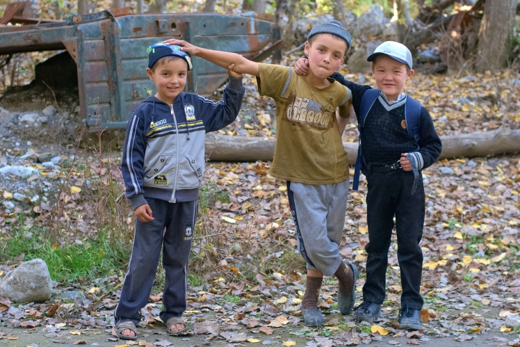 Kyrgyzstan3 0025