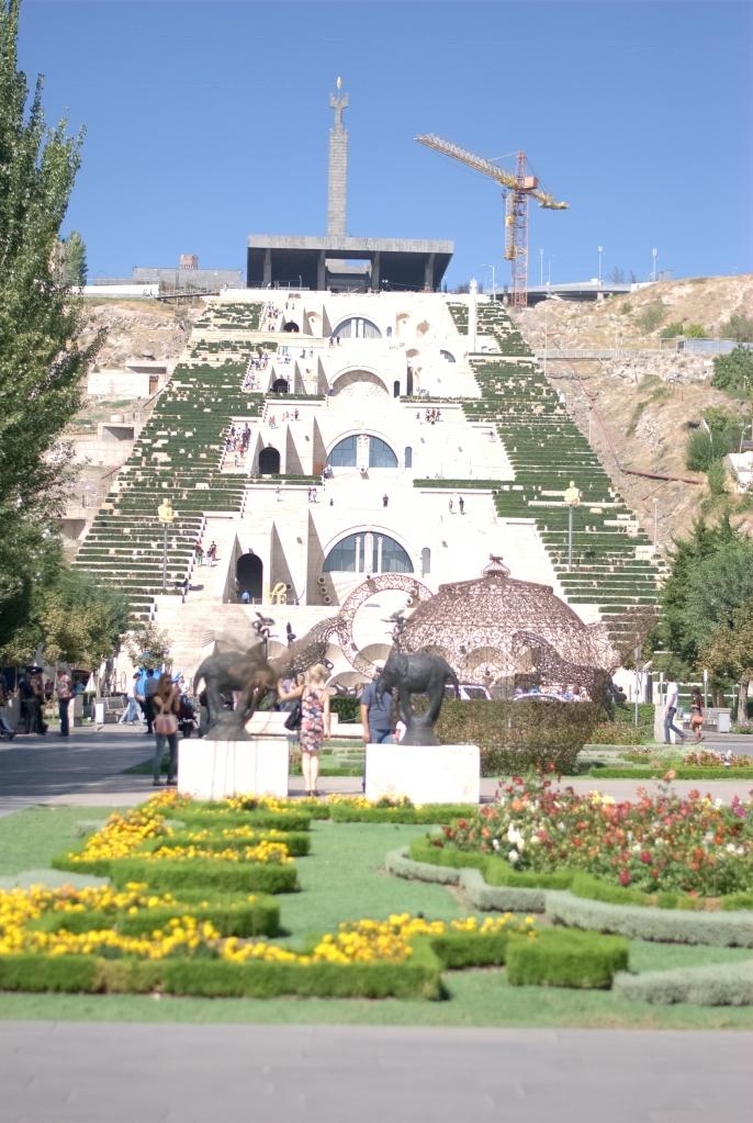 Yerevan1 0029_converted