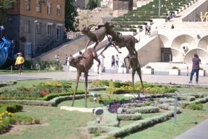 Yerevan1 0031_converted